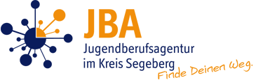 Jugendberufsagentur im Kreis Segeberg